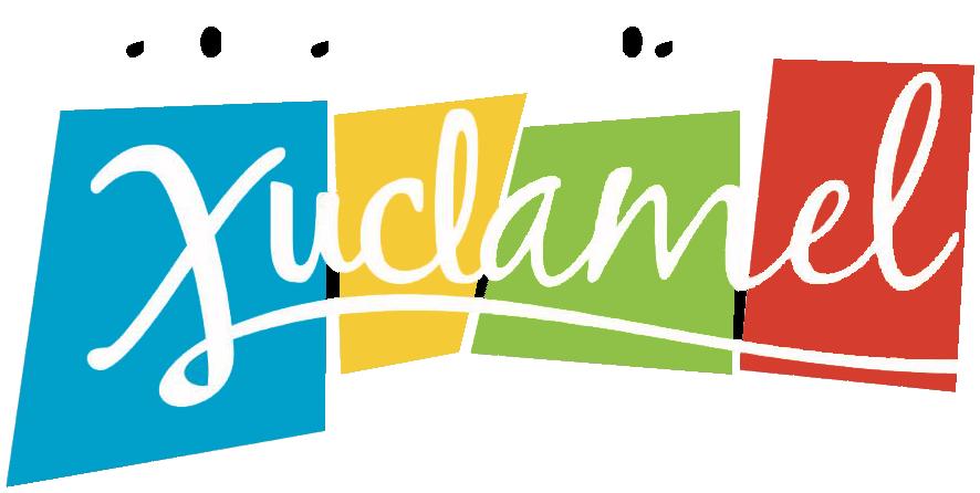 Llar d'Infants Xuclamel